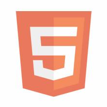 Semantic HTML5