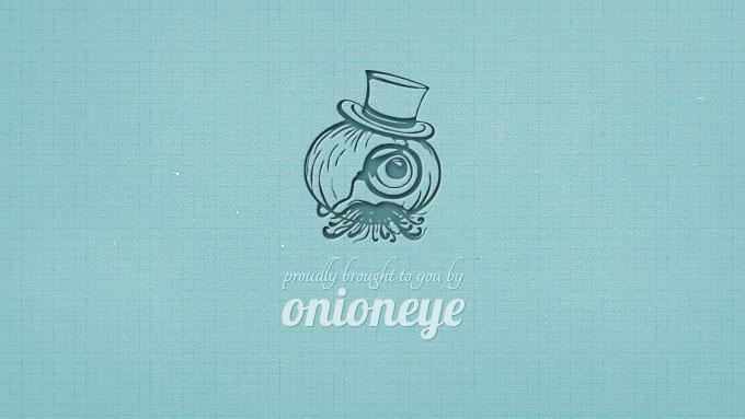 Onioneye