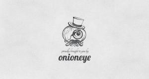 onioneye_cover3