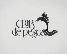 Club De Pesca