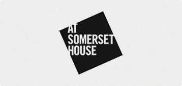 at-somerset-house-logo