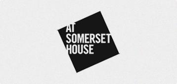 at-somerset-house-logo