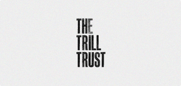 the-thrill-trust-logo