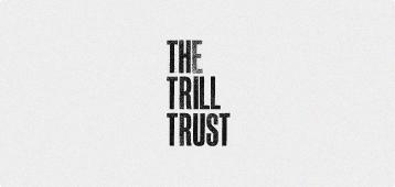 the-thrill-trust-logo