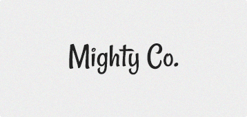 mighty-logo