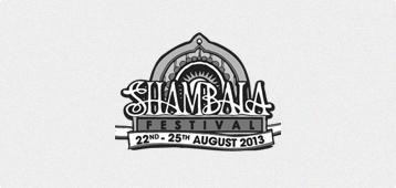 shambala-logo