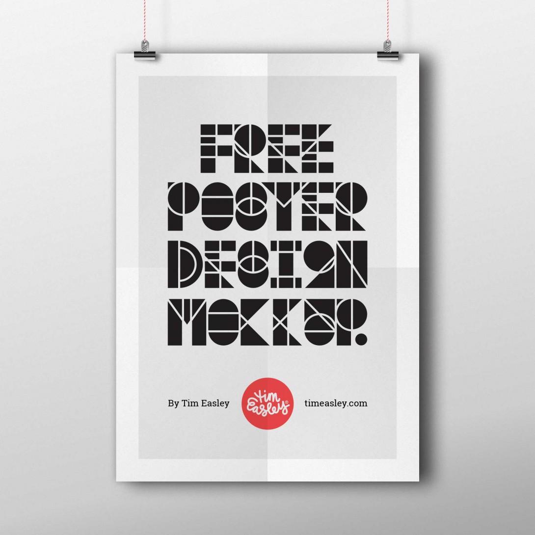 poster_mockup