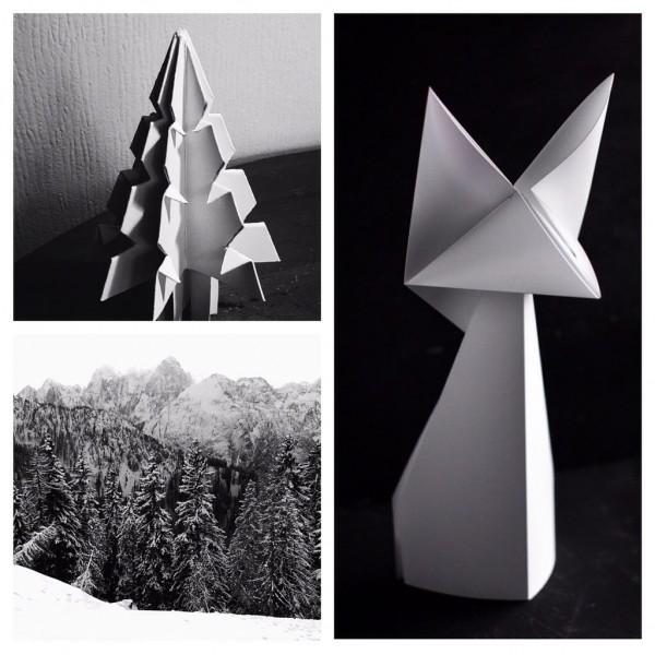 origami-multiple