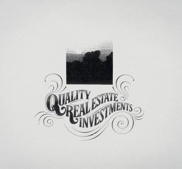 Quality estate