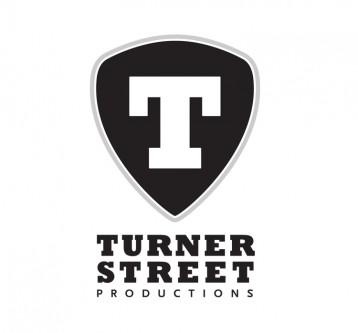 Turner Street